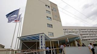 Πτώση ασανσέρ στο νοσοκομείο ΑΧΕΠΑ - Τέσσερις τραυματίες