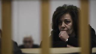 Δίκη Χρυσής Αυγής: H κατάθεση των προστατευόμενων μαρτύρων