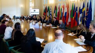 Το ελληνικό ελαιόλαδο «ψάχνει» για καινοτόμες ιδέες