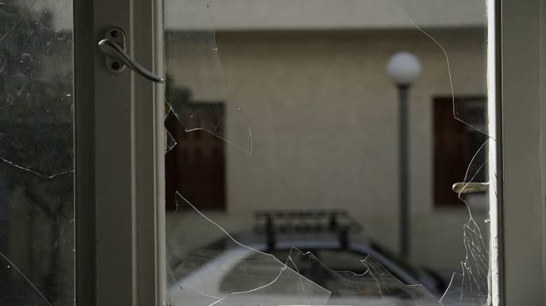 Καταδικάζει η αντιπολίτευση την επίθεση στον 11χρονο Αμίρ