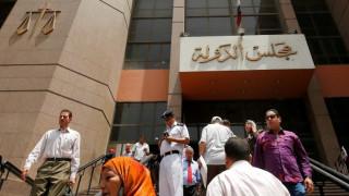 Αίγυπτος: Φυλάκιση τριών ετών σε παρουσιάστρια που μίλησε για ανύπαντρες μητέρες