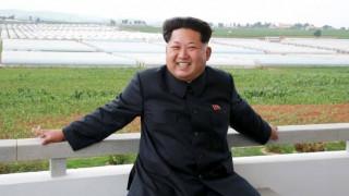 Βόρεια Κορέα: Οι κυρώσεις σε βάρος μας συνιστούν γενοκτονία