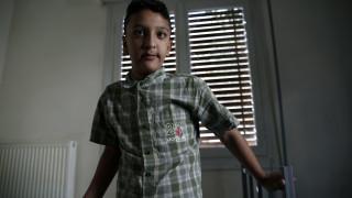 Ύπατη Αρμοστεία: Η επίθεση στον Αμίρ δεν μπορεί να γίνει ανεκτή