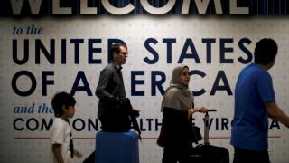 Το Στέιτ Ντιπάρτμεντ κρίνει ότι δεκάδες χιλιάδες μετανάστες δεν χρειάζονται πλέον προστασία