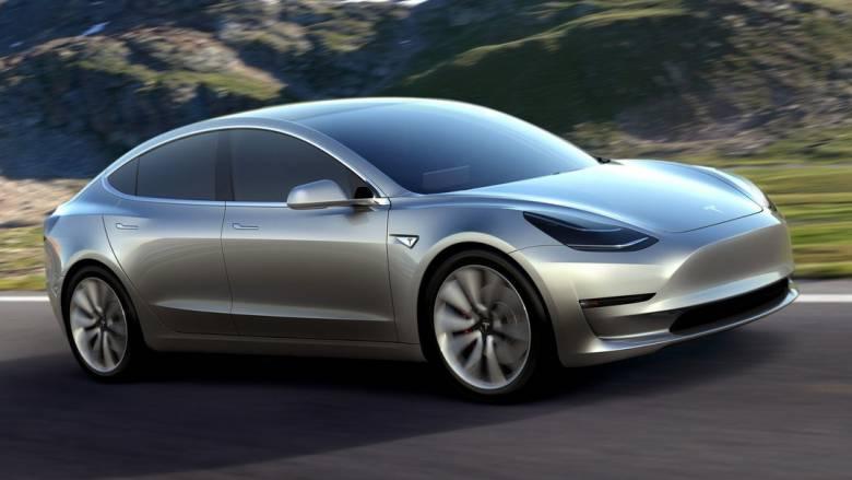 "H Tesla θα εξελιχθεί σε ""φούσκα""; Γράφει μεγάλες ζημιές και το Model 3 καθυστερεί τραγικά"