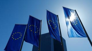 FAZ: Το ΔΝΤ δεν θα δώσει νέο δάνειο στην Ελλάδα
