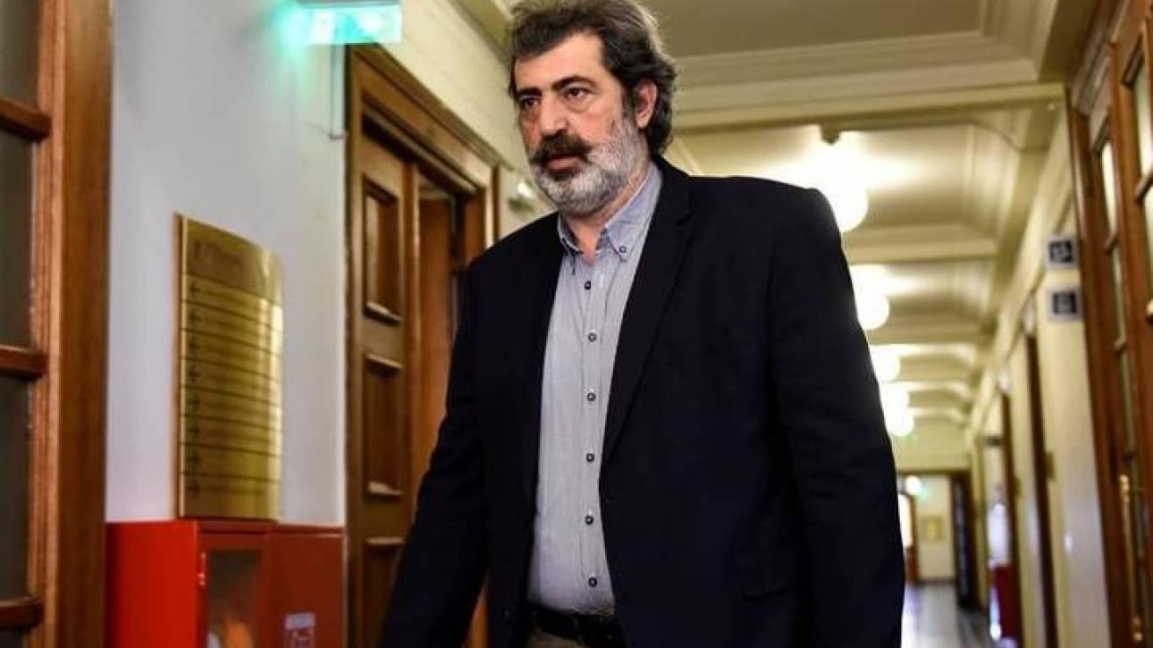 Πολάκης: Η τρίτη αξιολόγηση θα ολοκληρωθεί εντός χρονοδιαγράμματος