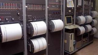 Σεισμός 4,1 Ρίχτερ στην Αμαλιάδα - Αισθητός σε Ηλεία και Αχαΐα