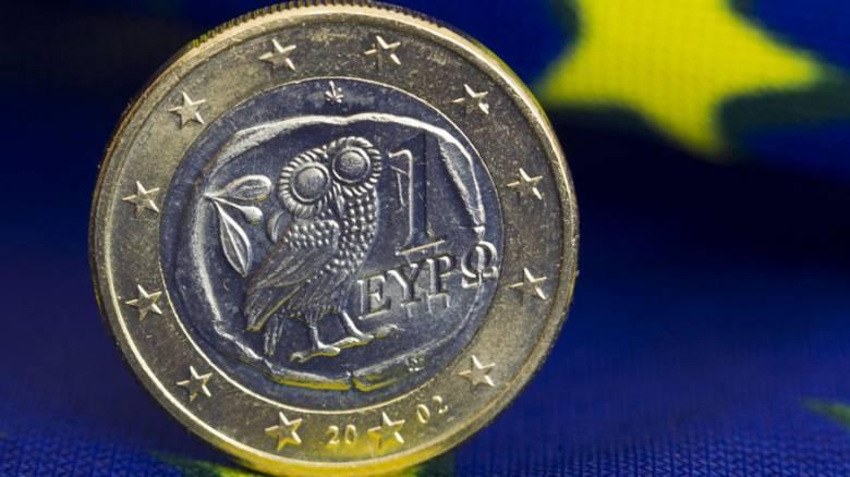 Γερμανία: Το ελληνικό χρέος στον πρώτο κύκλο διαβουλεύσεων για το σχηματισμό κυβέρνησης
