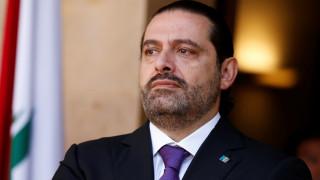 «Θρίλερ» με την παραίτηση του Χαρίρι: Απετράπη σχέδιο δολοφονίας του – Έφυγε από τη χώρα
