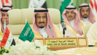 Σαουδική Αραβία: Υπό κράτηση πρίγκιπες και υπουργοί στο πλαίσιο εκστρατείας κατά της διαφθοράς