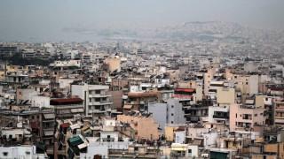Έρχεται ηλεκτρονική εφαρμογή ενοικίασης μέσω Airbnb - Ποιοι απειλούνται με πρόστιμα