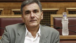 Handelsblatt: H Αθήνα μπροστά από το πρόγραμμα στην εξυγίανση των δημοσίων οικονομικών