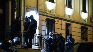 Ξεκινά η δίκη που θα ρίξει «φως» στη δολοφονία Ζαφειρόπουλου
