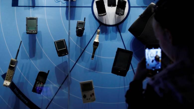 Ντόμινο εξελίξεων στις τηλεπικοινωνίες