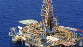 Η ΤΟΤΑL θα δραστηριοποιηθεί σύντομα στο τεμάχιο 6 της κυπριακής ΑΟΖ