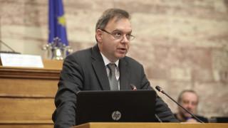 Γραφείο Προϋπολογισμού της Βουλής: Η στάση ΔΝΤ και ΕΕ κρίνει την πλήρη έξοδο στις αγορές