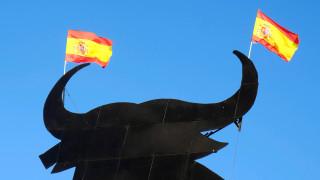 Σε βέλγο - ισπανική διαμάχη έχει μετατραπεί το καταλανικό ζήτημα