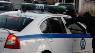 Επίθεση με αιχμηρό αντικείμενο δέχθηκε 19χρονος