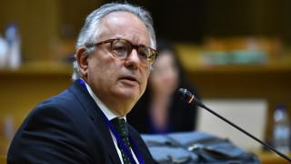 Κεντροαριστερά: Στην επιτροπή Αλιβιζάτου καταγγελίες για σταυρωμένα ψηφοδέλτια