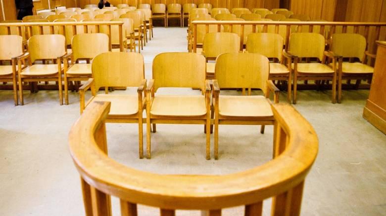 Στις 6 Δεκεμβρίου θα συνεχιστεί η δίκη για την απόπειρα δολοφονίας του δικηγόρου Γ. Αντωνόπουλου