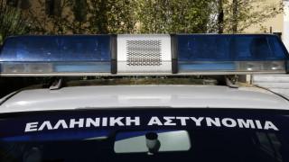 Χαλκιδική: Αλυσοδεμένο πτώμα άνδρα βρέθηκε στη Ν. Ποτίδαια
