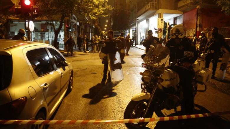 Παύλος Χρηστίδης στο CNN Greece: Ευτύχημα που δεν θρηνήσαμε θύματα