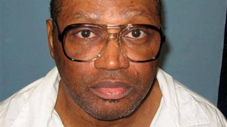 Ανατροπή δικαστικής απόφασης που έκρινε ότι κρατούμενος με αμνησία δεν μπορεί να εκτελεστεί