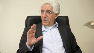 Ο Παρασκευόπουλος κατηγορεί τη ΝΔ για «μονομανιακή ακροδεξιά προπαγάνδα»