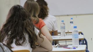 Κύπρος: Ακυρώθηκαν λόγω διαρροής οι εξετάσεις για το νέο σύστημα διορισμού εκπαιδευτικών