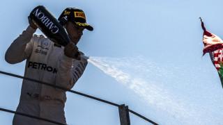 Paradise Papers: Εμπλέκουν τώρα και τον παγκόσμιο πρωταθλητή της F1 Λιούις Χάμιλτον