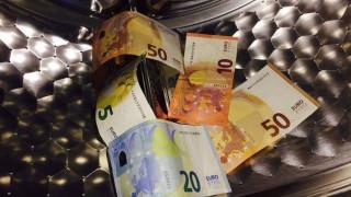 Για ξέπλυμα χρήματος ελέγχονται 1.630 φορολογούμενοι
