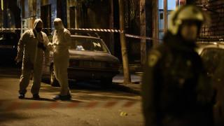 Πολιτική διαμάχη μετά την τρομοκρατική επίθεση κατά των ΜΑΤ στην Χαριλάου Τρικούπη
