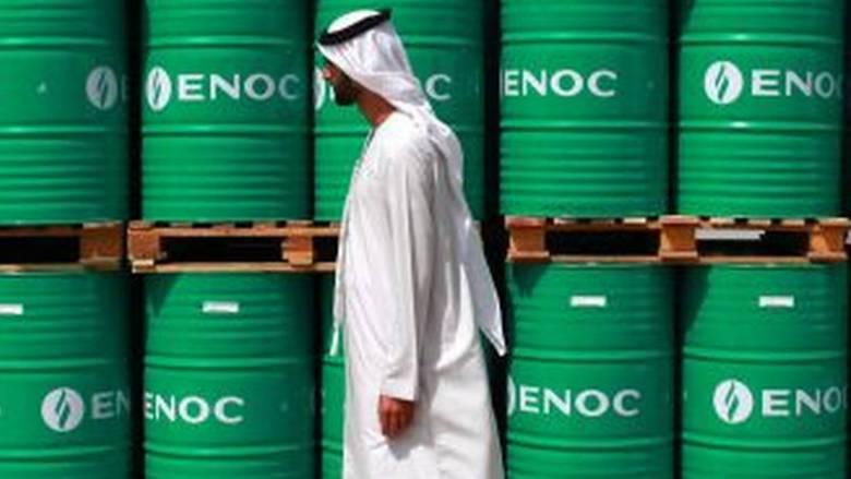 Τα παιχνίδια εξουσίας στη Σαουδική Αραβία αυξάνουν τις τιμές του πετρελαίου