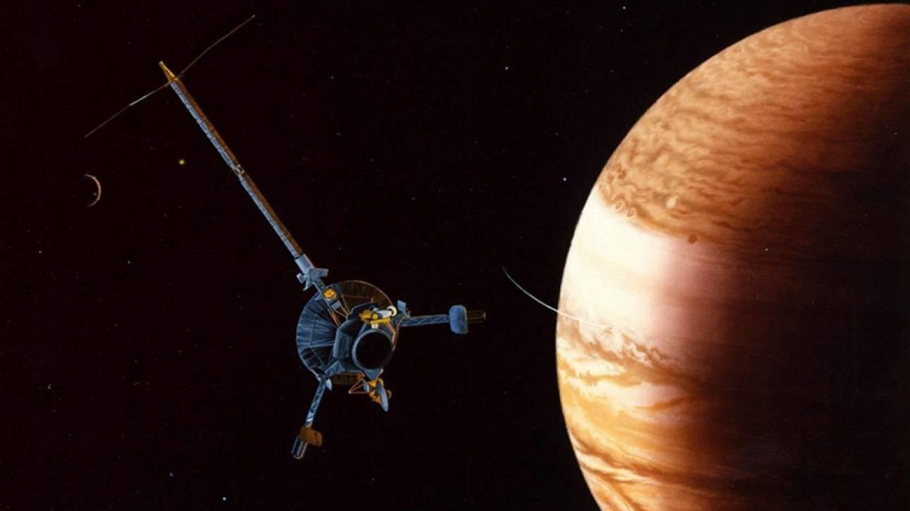 Ανακάλυψαν τον δεύτερο πιο απομακρυσμένο στο χώρο και στο χρόνο γαλαξία