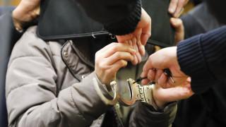 Ιαπωνία: Θανατική ποινή στη «μαύρη χήρα» που δολοφόνησε τρεις εραστές της