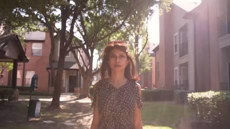 Τάνια Γεωργέλας: Η «Πρώτη Κυρία» του ISIS διηγείται τη ζωή μετά την τζιχάντ