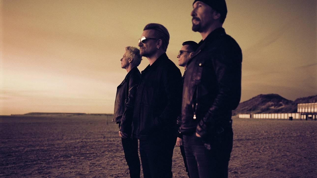 Paradise Papers: Μadonna & Bono στο σκάνδαλο των off-shore - τι απαντάει ο front man των U2
