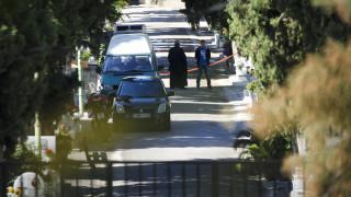 Δώρα Ζέμπερη: Το χρονικό της δολοφονίας της εφοριακού στο Β' Νεκροταφείο