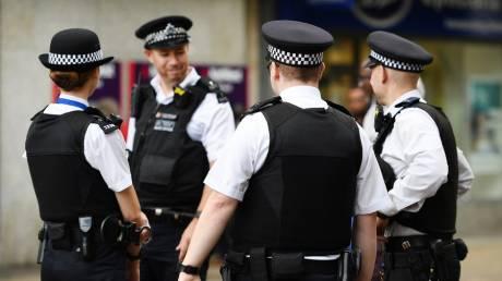 Συναγερμός στη Σκωτία: Εκκενώθηκε το Κοινοβούλιο λόγω «ύποπτου» δέματος