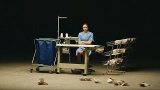 Φεστιβάλ Κινηματογράφου Θεσσαλονίκης: η επιδημία της ανεργίας & ο Άνταμ Σμιθ σε πρώτο πλάνο