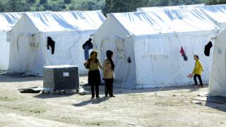 ΕΕΔΑ: Μη ικανοποιητική η κατάσταση στη διαχείριση του προσφυγικού