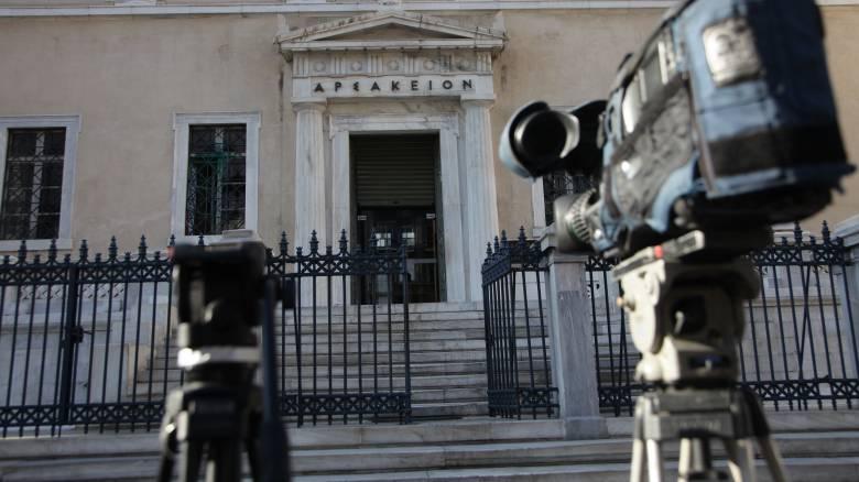 Την ερχόμενη εβδομάδα η προκήρυξη για τις τηλεοπτικές άδειες από το ΕΣΡ