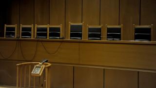 Ισόβια σε πρώην ταμία του δήμου Γαύδου για υπεξαίρεση-μαμούθ