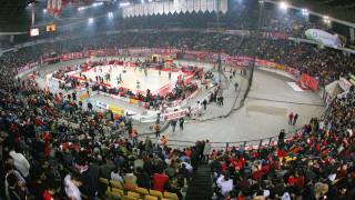 EuroLeague: Αφιέρωμα στο «ντέρμπυ αιωνίων» με τον ημιτελικό του 2009 (vid)