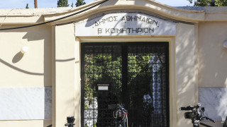 Υπόθεση Δώρας Ζέμπερη: Για 20 ευρώ σκότωσε τη Δώρα ο δράστης