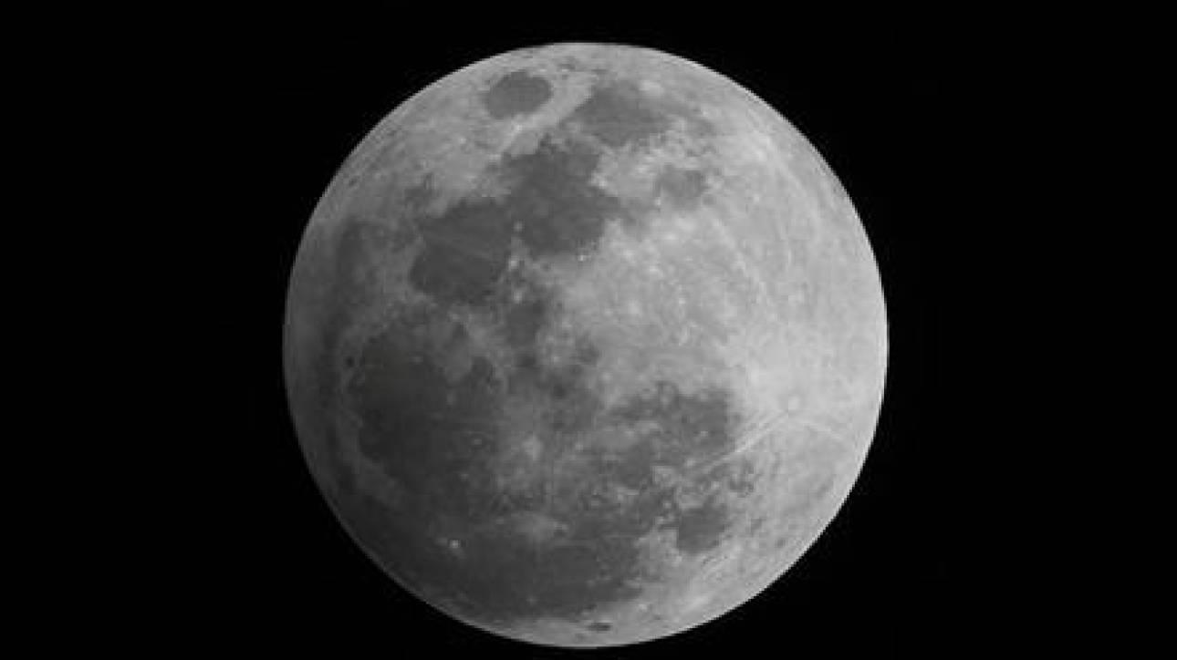 Πείραμα εξομοίωσης πτήσης προς τη Σελήνη διεξάγουν οι Ρώσοι - Απομόνωσαν κοσμοναύτες σε κάψουλα
