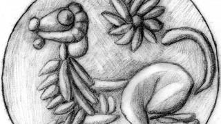 Πύλος: Μοναδικό αρχαιολογικό εύρημα στον τάφο του «Γρύπα Πολεμιστή»