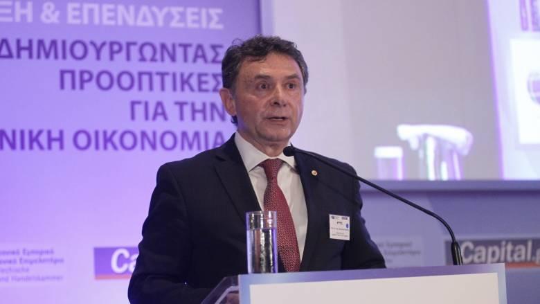 Ελληνογερμανική συνεργασία για την εκπαίδευση νέων στα «πράσινα επαγγέλματα»