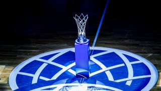 Basket Champions League: Ήττες για ΑΕΚ και Άρη (vid)